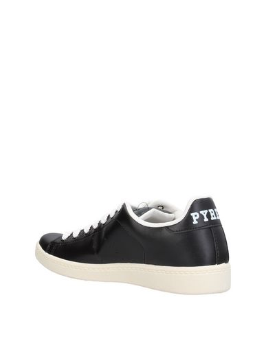 Baskets Pyrex Pré-commander 2014 en ligne Footaction Coût site officiel ZEYh9lthnt