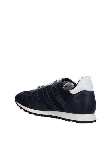officiel Chaussures De Sport Haut gratuit sites d'expédition vente OoTjF