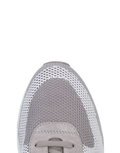 100% garanti ordre de vente Baskets Tods achats aBUmoP