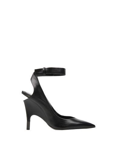Chaussures Tom Ford vaste gamme de adXmEjnN