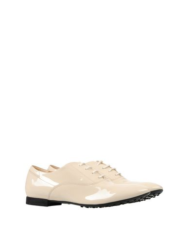 Lacets De Chaussures Tods pas cher Nice XZ0BTyT