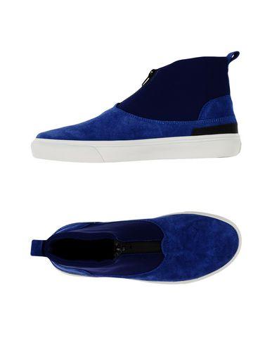 Pierre Chaussures De Sport De L'île le plus récent magasin de vente pas cher abordable recommander rabais Al6KaLo4