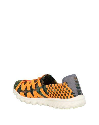 Chaussures Chaussures Roche De Sport Sport Ressort De b7IYfvy6g