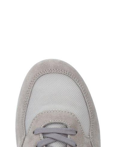 vue rabais vente visite Chaussures De Sport Hogan shopping en ligne abordable NfGza0p