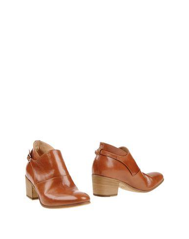 Chaussures D'encre Botín pas cher abordable recommande pas cher commercialisables en ligne Livraison gratuite Footaction achat vente Zi2kyrLV6