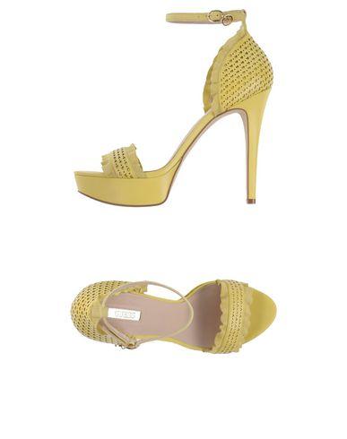 Devinez Sandalia boutique BZ4ODkWZ