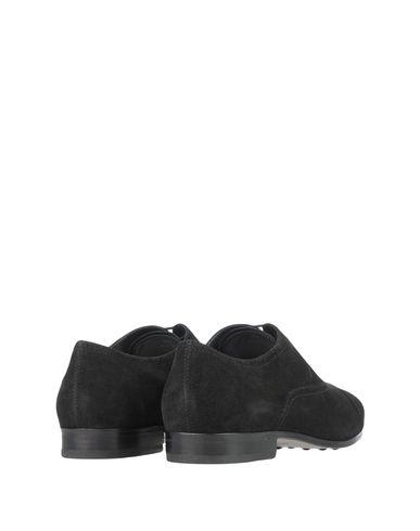 Voir en ligne Lacets De Chaussures Tods site officiel hmXqn8ZYzy