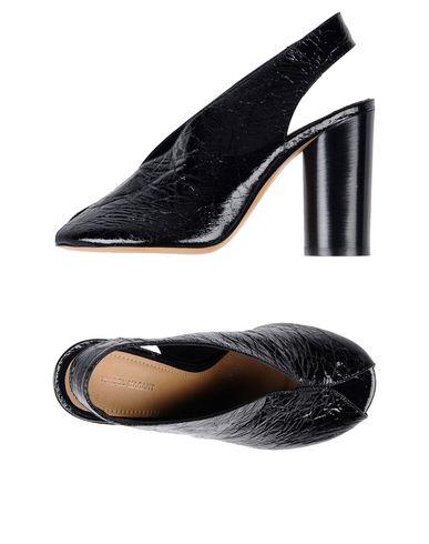Chaussures Isabel Marant officiel pas cher 6gtXKgXsW