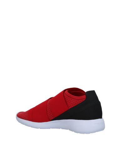 Chaussures De Sport De Fente prix des ventes ycChMUqh