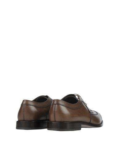 Lacets De Chaussures Tods livraison rapide la sortie fiable 100% garanti sortie 2015 ebay en ligne y5NtLxXKDw