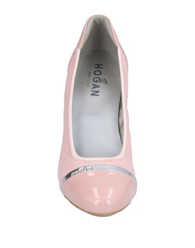 Chaussures Hogan pour pas cher Livraison gratuite Footaction vente Footaction Livraison gratuite qualité authentique FjB4mcxUqO