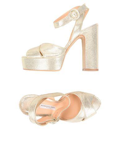 vente acheter meilleure vente Sandale Partie Roberto fourniture sortie FgRdA7g9W