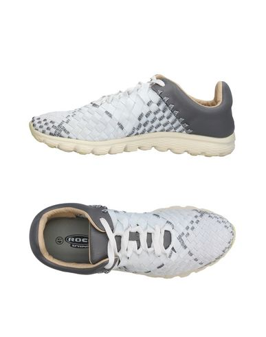 Sport Roche De Chaussures Chaussures De Ressort De De WTnwRq6n
