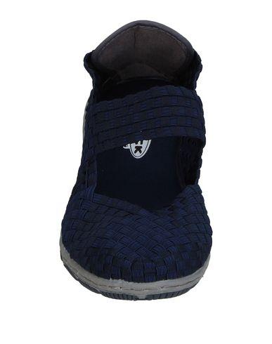 Chaussures De Sport De Ressort De Roche vente commercialisable FI6rxIbkim