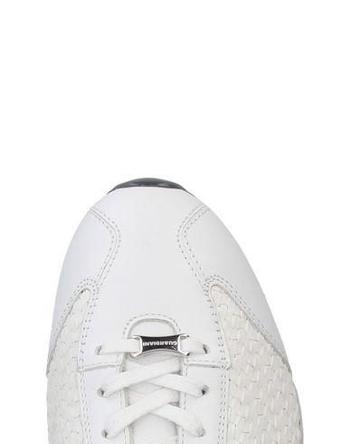 visiter le nouveau Alberto Tuteurs Chaussures De Sport pas cher en ligne officielle bas prix sortie agréable 1jwdFRdTaE