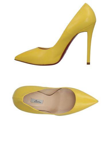 Couture Chaussures SAST en ligne à la mode Footlocker jeu Finishline vente trouver grand 5o0zmZEWk