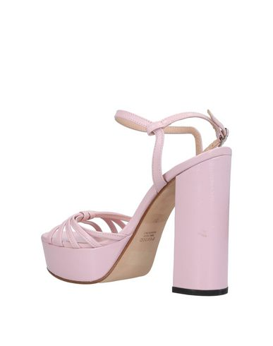 Pinko Sandalia boutique en ligne eywa4eZJs