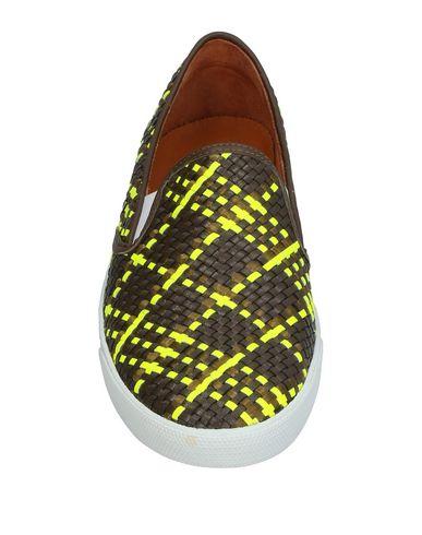 Jimmy Choo Chaussures De Sport original rabais lOmoipP