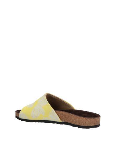 Momoni Sandalia collections en ligne vente sneakernews zOddX9jVP5