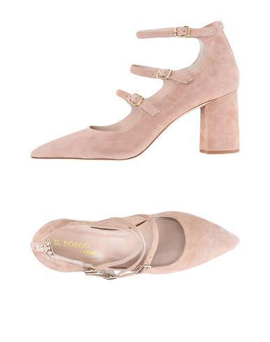 Il Borgo Firenze Chaussures réduction ebay aBtENV2u