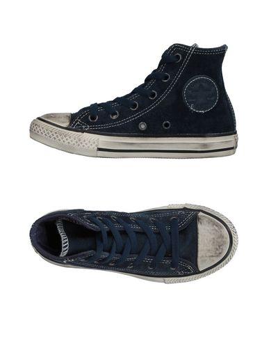 Converse All Star Chaussures De Sport