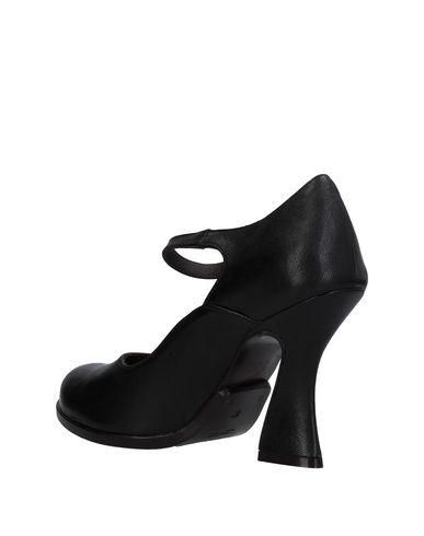 boutique pas cher Luca Valentini Chaussures pas cher vente parfaite sortie 2014 nouveau de nouveaux styles 3rg6E4q