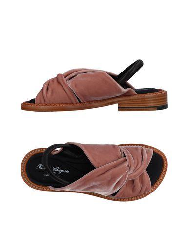 Robert Clergerie Sandalia vente boutique pour PROMOS i7t7b7B7Sj