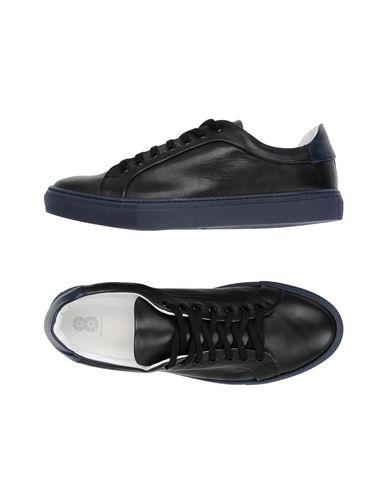 8 Chaussures De Sport vente 100% d'origine Coût ebay en ligne la sortie Inexpensive Lg9C9j