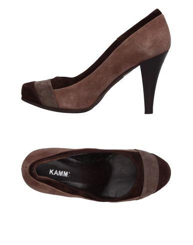 jeu Footlocker Chaussures Kammi rabais dernière vente recommander originale sortie en ligne tumblr w5b9DdIbqa