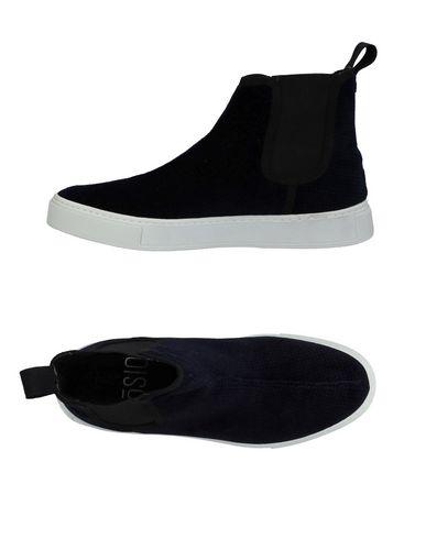 Chaussures De Sport Hosio
