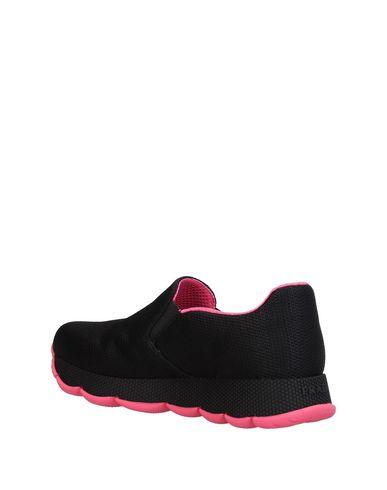 Chaussures Prada De Sport Chaussures Prada Prada De Sport Chaussures HzqRxwgH5v