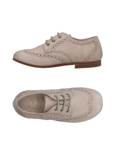 Lacets De Chaussures Gallucci