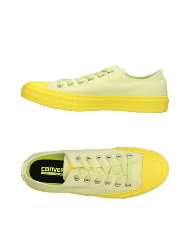 Converse All Star Chuck Taylor Baskets 100% garanti 6FVtV2pc