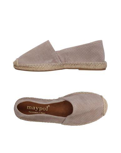 M & P Maypol Espadrilla