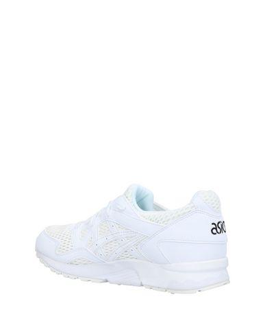 Chaussures De Sport Asics vente Footlocker visiter le nouveau n6Z7tzP