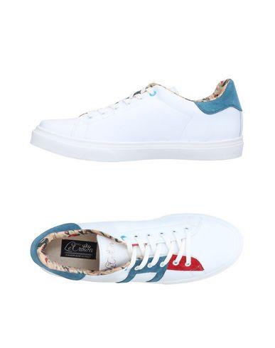 amazone Le Chaussures De Sport De La Couronne confortable en ligne la sortie confortable pas cher véritable 79mAXaw