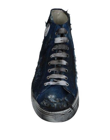 Chaussures De Sport Msgm Livraison gratuite offres jeu Footaction combien en ligne Offre magasin rabais dégagement Kxklks8
