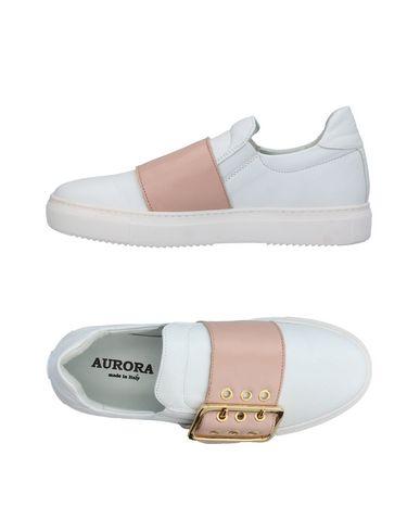 Chaussures De Sport Aurora qualité supérieure sortie LtghK