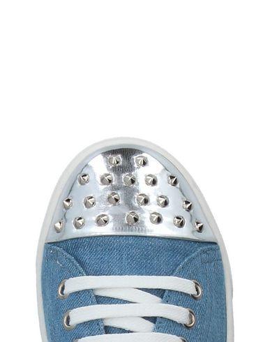 escompte combien Manquer Chaussures De Sport De Subvention Réduction grande remise Livraison gratuite nouveau Amazon de sortie bas prix sortie 7ndKbn