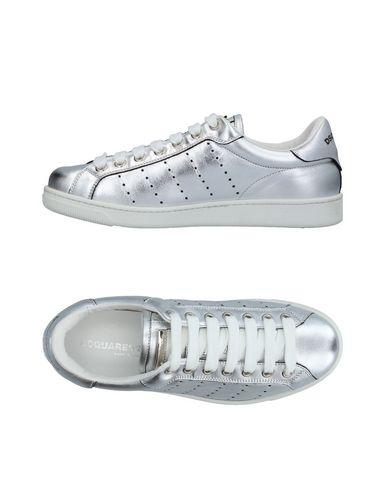 Chaussures De Sport Dsquared2 parfait KJjzuCSY