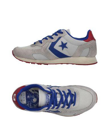 Converse Chaussures De Sport