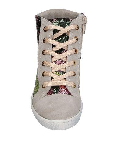 Mnl52 Chaussures De Sport faire du shopping rDyLpQN