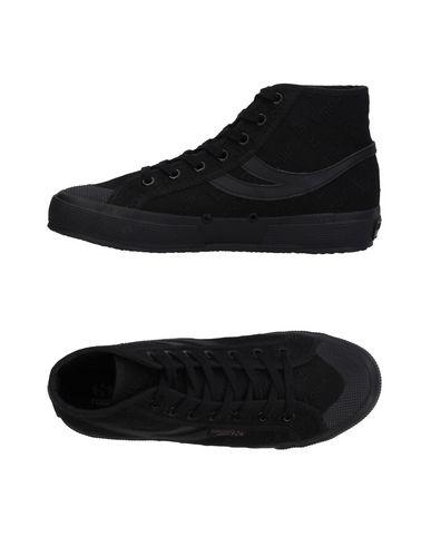 Chaussures De Sport Superga® sites à vendre achat pas cher 66559kK4
