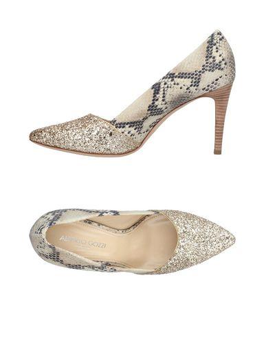 Alberto Gozzi Chaussures