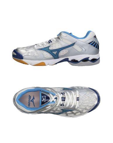 Chaussures De Sport Mizuno recommander rabais gros pas cher sites de sortie officiel de vente originale sortie 3JNoWZKciL