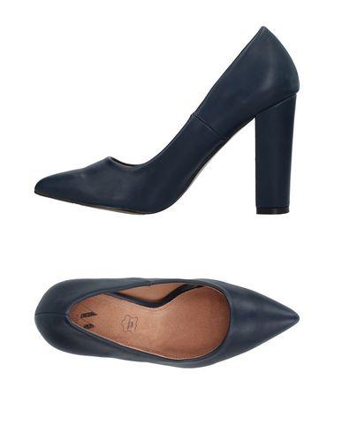 Vanessa Wu Chaussures