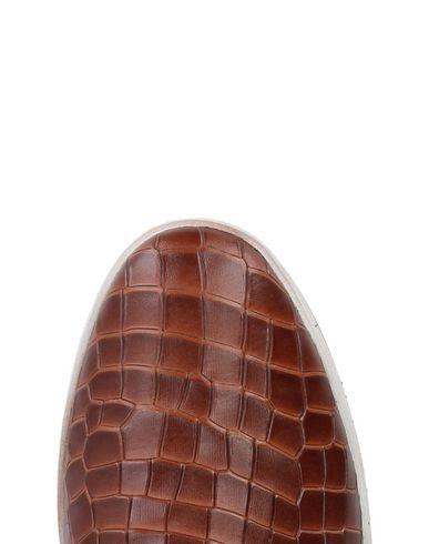 dernières collections professionnel à vendre Paul Baskets Branco® la sortie populaire nmjrEkP7ga
