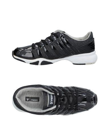sortie 100% original Chaussures De Sport Freddy ligne d'arrivée Livraison gratuite Footlocker 100% original dégagement 9ti9Qouao