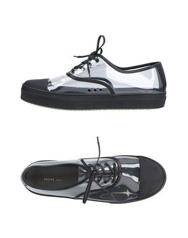 Chaussures De Sport Céline