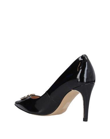 Devinez Chaussures jeu en Chine la sortie populaire Manchester à la mode Owkp2qk9V